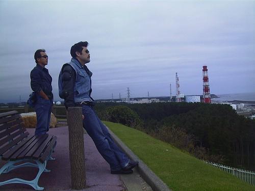 20040912_08.jpg