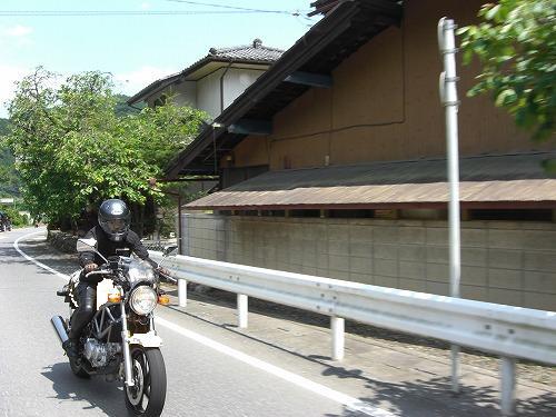 20090607_28.jpg