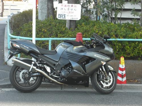 201002006_06.jpg