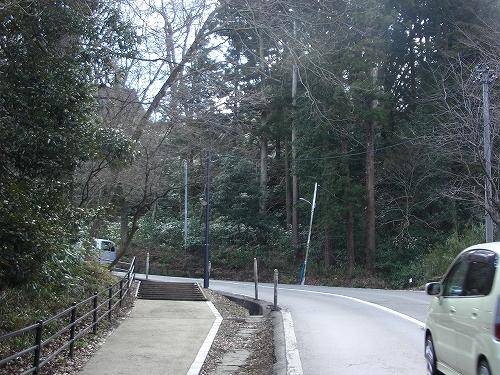 20110220_33.jpg