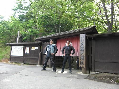 20110612_21.jpg