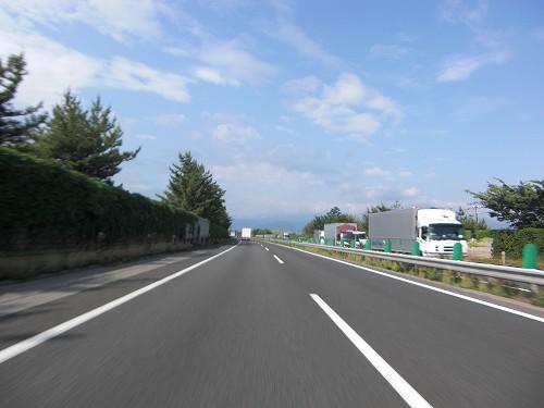20110629_03.jpg