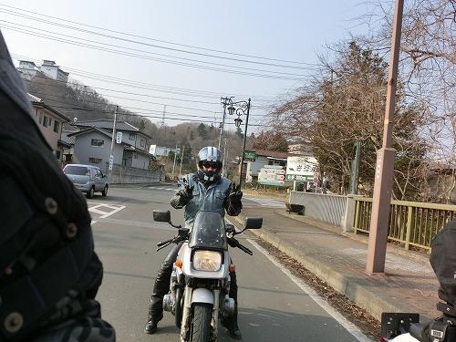 20130310_11.jpg